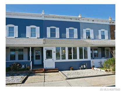 208 S Bay Ave  Beach Haven, NJ MLS# 3077442