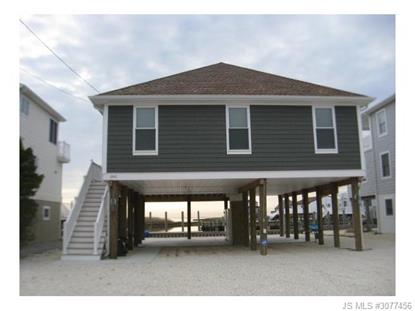 160 Flamingo Road  Tuckerton, NJ MLS# 3077456
