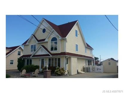 108 Caldwell Road  Barnegat, NJ 08005 MLS# 3077671
