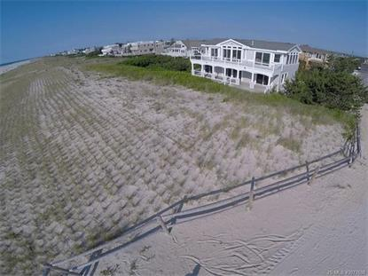 16 E 83rd St  Harvey Cedars, NJ MLS# 3077698