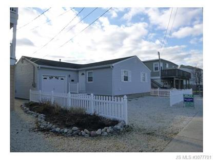 322 2nd St  Beach Haven, NJ MLS# 3077701