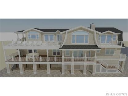 14 E Salem Ave  Harvey Cedars, NJ MLS# 3077778