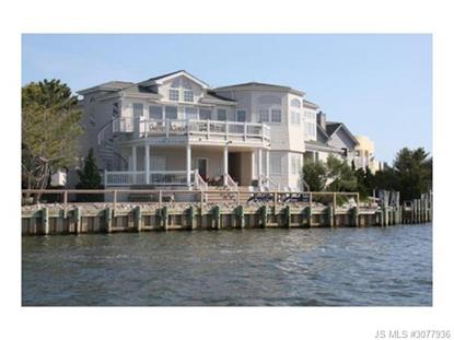 6808 Suffolk Place  Harvey Cedars, NJ MLS# 3077936