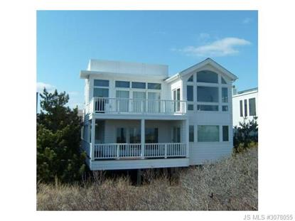 2211 E Seaview Ave  Barnegat Light, NJ MLS# 3078055