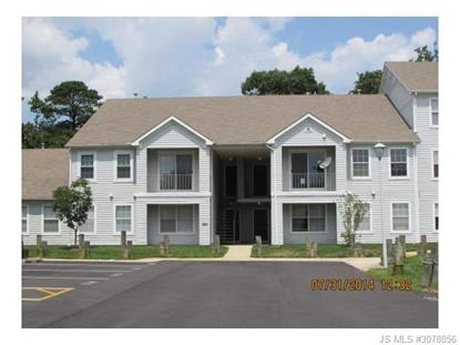 815 Waters Edge Dr  Toms River, NJ MLS# 3078056