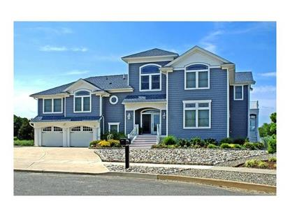 45 Overlook Dr  LITTLE EGG HARBOR, NJ MLS# 3078443