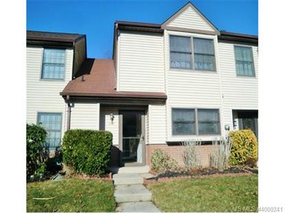 176 Westchester  LITTLE EGG HARBOR, NJ MLS# 4000241