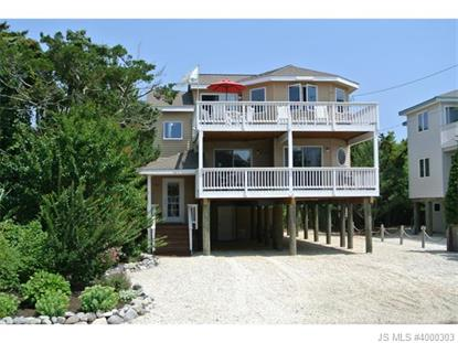 1210 Central (Faces 13th St.)  Barnegat Light, NJ MLS# 4000303