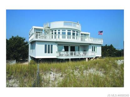 6403-G Long Beach  Harvey Cedars, NJ MLS# 4000345