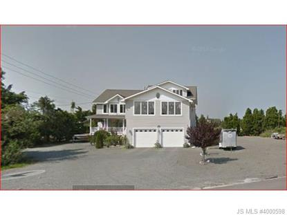 490 S Green  Tuckerton, NJ MLS# 4000598