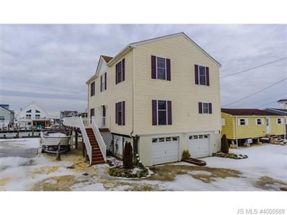 301 Heron  Tuckerton, NJ MLS# 4000689