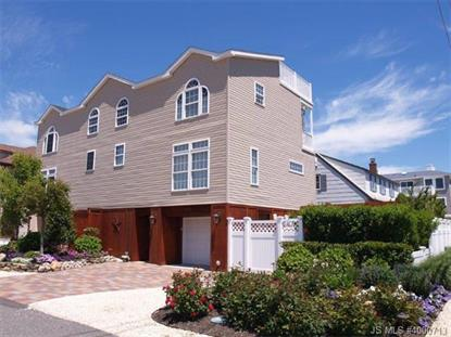 6412 Long Beach  Long Beach Township, NJ MLS# 4000713