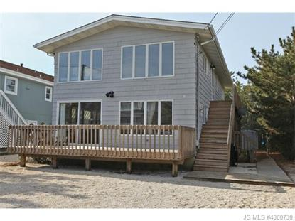 9 East 23rd  Barnegat Light, NJ MLS# 4000730