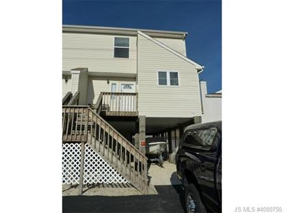 1088 Radio  LITTLE EGG HARBOR, NJ MLS# 4000750