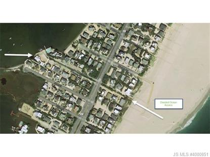 5308H Long Beach  Harvey Cedars, NJ MLS# 4000851