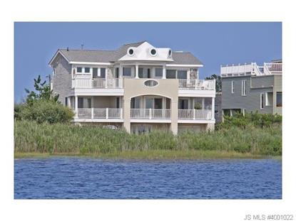 11 Thomas  Harvey Cedars, NJ MLS# 4001022