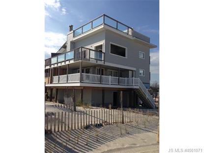 4601 Long Beach  Long Beach Township, NJ MLS# 4001071