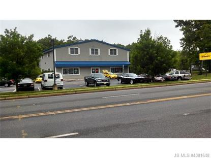 747 Lacey  Lacey Township, NJ MLS# 4001648