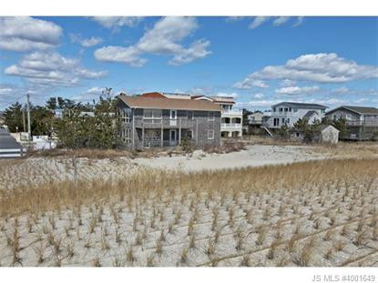 11 E Passaic  Harvey Cedars, NJ MLS# 4001649