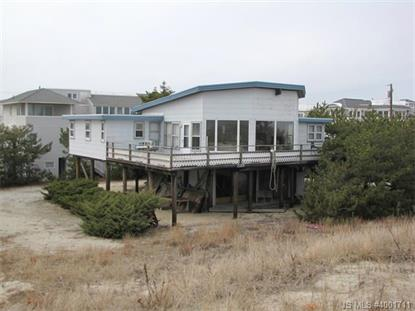 12 East 86th  Harvey Cedars, NJ MLS# 4001711