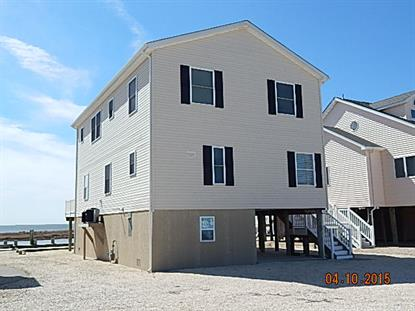 238 Heron  Tuckerton, NJ MLS# 4001740