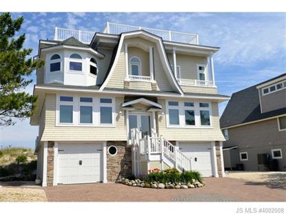 Real Estate for Sale, ListingId: 33070259, Long Beach Township,NJ08008
