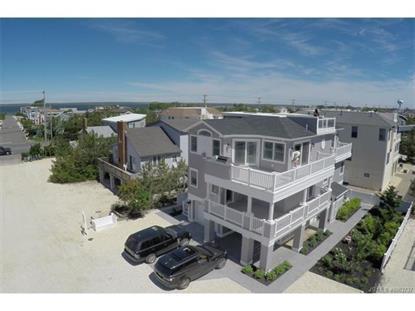 5307-C Long Beach  Harvey Cedars, NJ MLS# 4003737
