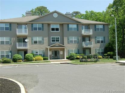 938 Pine Valley  LITTLE EGG HARBOR, NJ MLS# 4003966