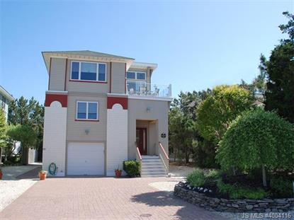 16 E 20th  Barnegat Light, NJ MLS# 4004116