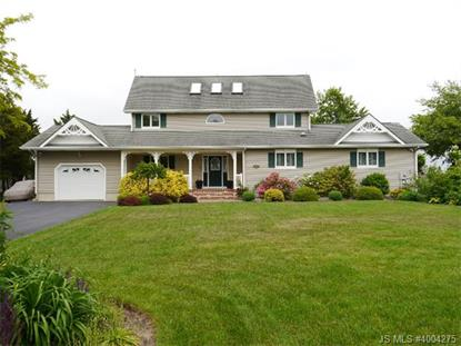 184 Country Club  LITTLE EGG HARBOR, NJ MLS# 4004275