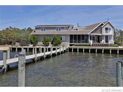 61 Cedars  Harvey Cedars, NJ MLS# 4004427