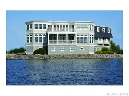 35 Thomas  Harvey Cedars, NJ MLS# 4004471