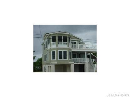 Real Estate for Sale, ListingId: 36557343, Long Beach Township,NJ08008