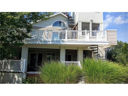 1201 Seaview  Barnegat Light, NJ MLS# 4005123
