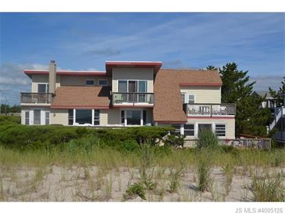 13 E 75th  Harvey Cedars, NJ MLS# 4005126