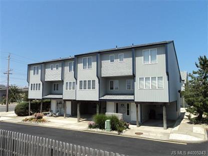7301 Long Beach  Long Beach Township, NJ MLS# 4005243