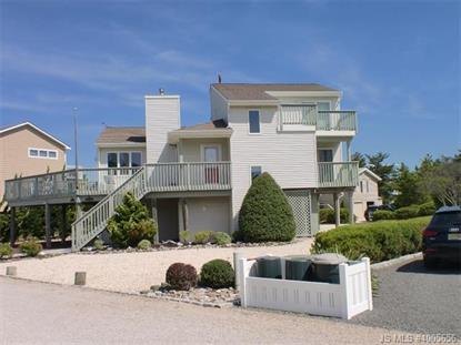 Real Estate for Sale, ListingId: 36557339, Long Beach Township,NJ08008