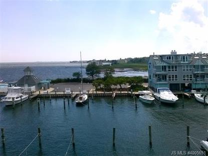 6 Grand Bay Harbor  Waretown, NJ MLS# 4005691