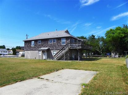 608 Central  Barnegat Light, NJ MLS# 4005711