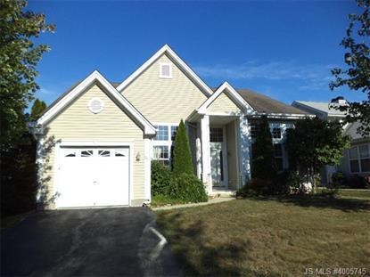 31 Aqua View-Monthly Fee Included  Barnegat, NJ 08005 MLS# 4005745
