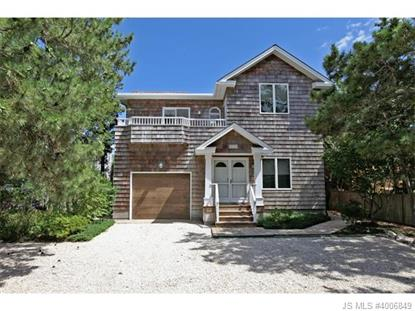 2107 Seaview  Barnegat Light, NJ MLS# 4006849