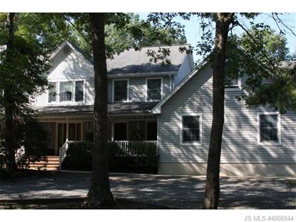 401 Parkertown  LITTLE EGG HARBOR, NJ MLS# 4006944
