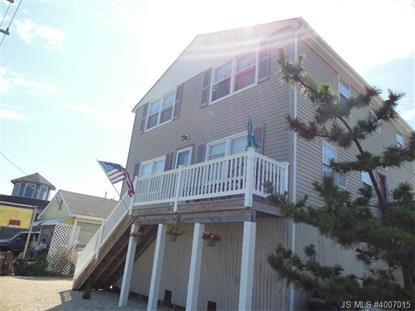 Real Estate for Sale, ListingId: 36557341, Long Beach Township,NJ08008