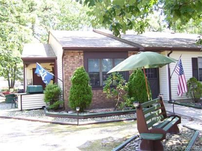25 Driftwood  LITTLE EGG HARBOR, NJ MLS# 4007045