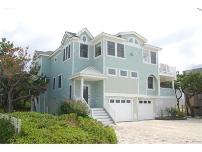 9 E Burlington  Harvey Cedars, NJ MLS# 4007062