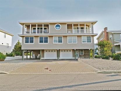29 W Sumner (54th St)  Long Beach Township, NJ MLS# 4008240