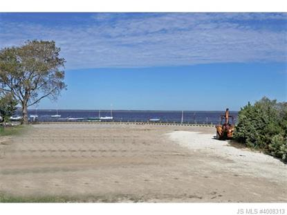 5308H Long Beach  Harvey Cedars, NJ MLS# 4008313