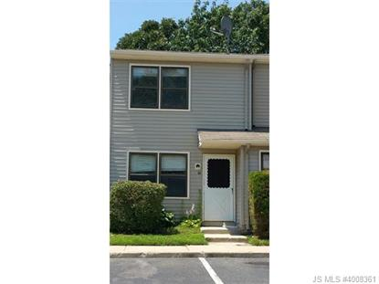 83 Pin Oak  LITTLE EGG HARBOR, NJ MLS# 4008361