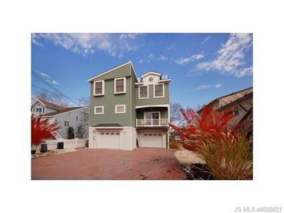 15 W 16th  Long Beach Township, NJ MLS# 4008651