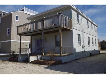 Real Estate for Sale, ListingId: 36557348, Long Beach Township,NJ08008